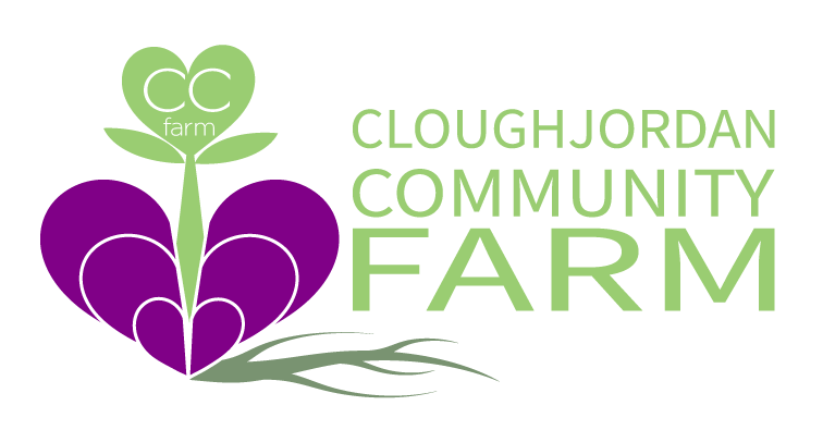 Cloughjordan Community Farm